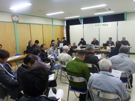ueyama blog 20120320 002.jpg
