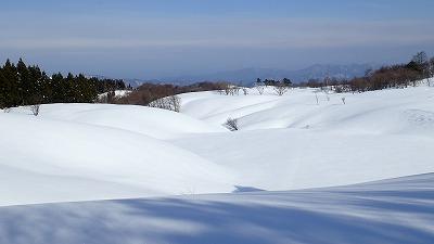 13 雪原風景.jpg
