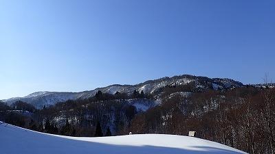 15 小ヅッコ 大ヅッコ 扇ノ山.jpg