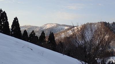 19 大ヅッコ 扇ノ7山.jpg
