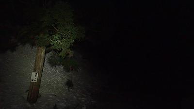 2 茂平谷滝入口.jpg