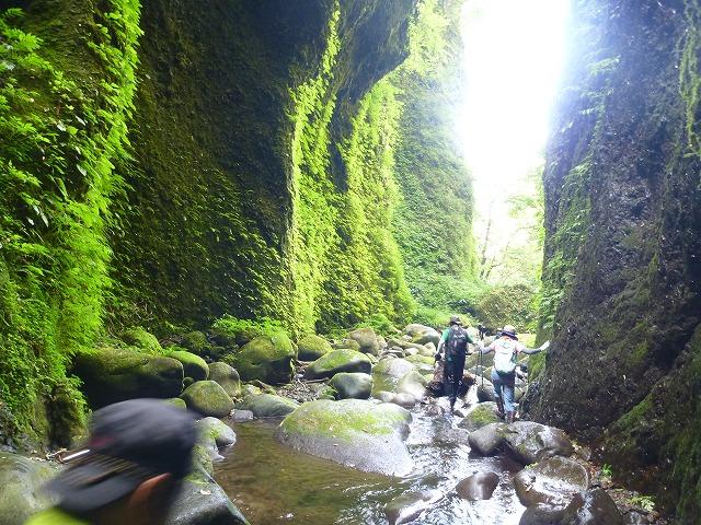 滝の入口.jpg