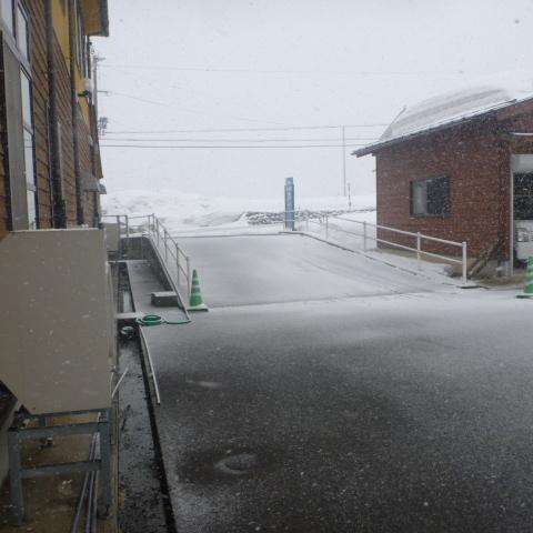 ueyama blog 20120312.jpg