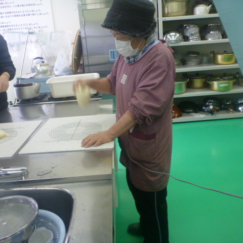 ueyama blog 20120319 003.jpg