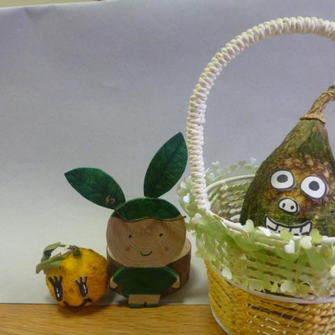ueyama blog 20120324 001.jpg