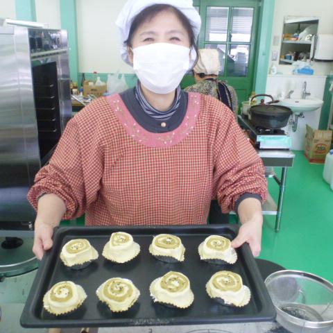 ueyama blog 20120329 007.jpg