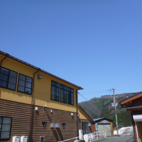 ueyama blog 20120329 014.jpg